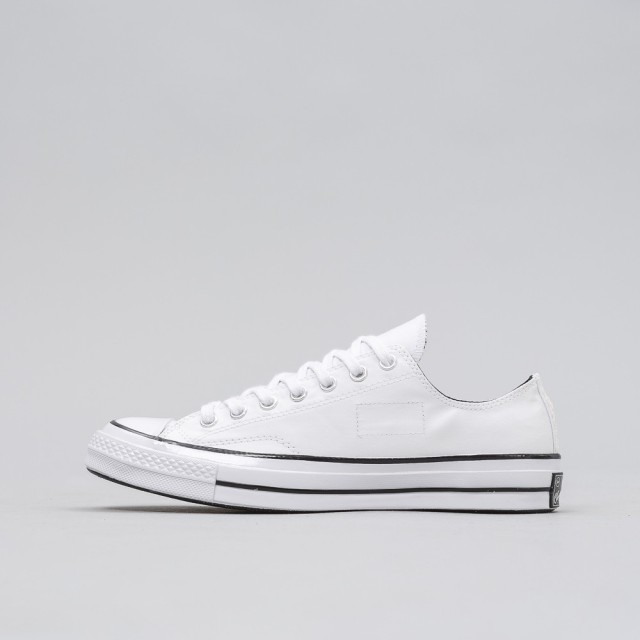 NOTRE-CHICAGO-CONVERSE-FRAGMENT-DESIGN-CHUCK-TAYLOR-ALL-STAR_-70-TUXEDO_COLLECTION-WHITE-8378